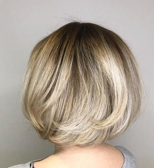 Best Trending Bob Hairstyles for Women 2020 - Page 31 of 35 - Lead Hairstyles