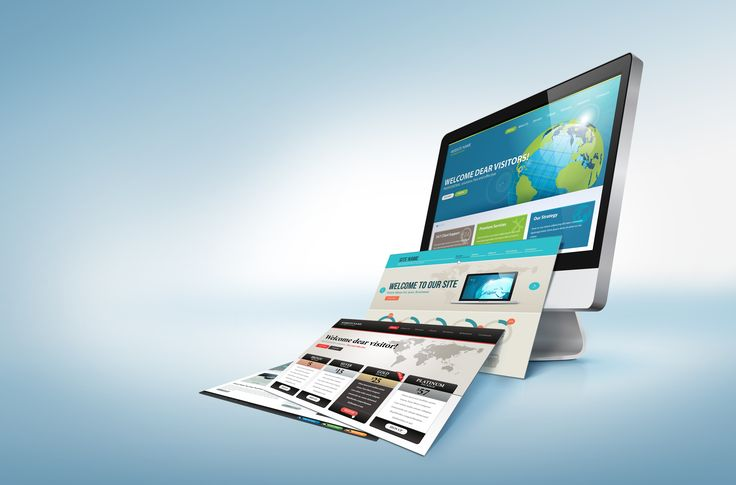 Are you looking for professional #web #design #services in #Toronto? Do you need a clean, professional and sharp website that can adapt to the future growth of organization and your business? Well, immenseart.ca is the leading #Toronto #web #design company that has been offering professional web designing services to businesses to help them thrive online with exceptional web presence.