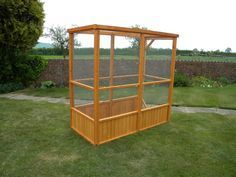 cheap bird aviary for sale