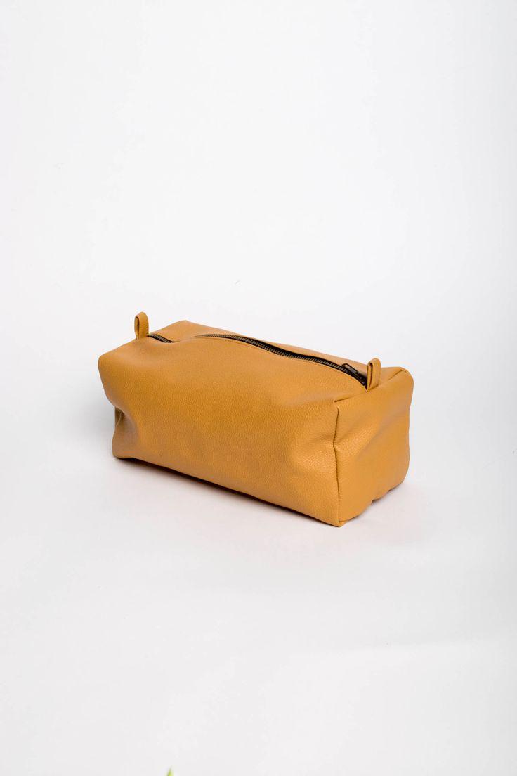 Toiletry Bag - rHope
