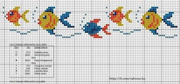 12308798_1706156229602470_7628299774994438614_n.jpg 604×283 pixels