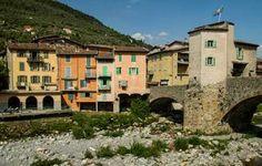 Visites et activités à faire en Toscane avec des enfants pendant les vacances: circuit d'une semaine pour visiter l'essentiel de la Toscane en famille