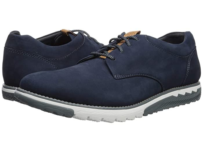 Hush Puppies Expert Pt Lace Up Navy Nubuck Men S Shoes Looks Like An Oxford Feels Like A Sneaker Guaranteed To Be Your Go In 2020 Hush Puppies Men S Shoes Hush Hush