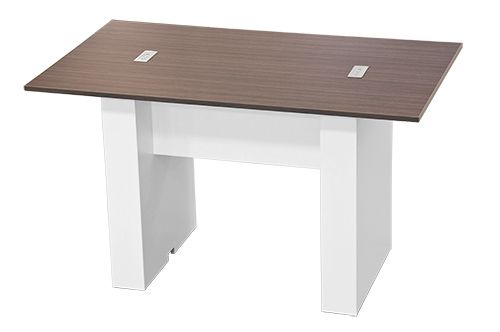 THYZC36/THYZB36 Counter/Bar Height Huddle Table
