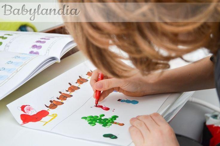 Blog pełen pomysłów jak spędzić aktywnie czas z dzieckiem. Pełen porad i opinii doświadczonych mamusiek.