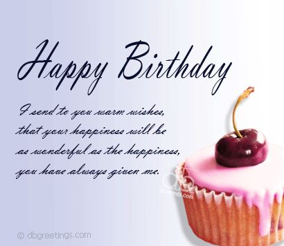 46 best images about Happy Birthday – Send Birthday Card Online