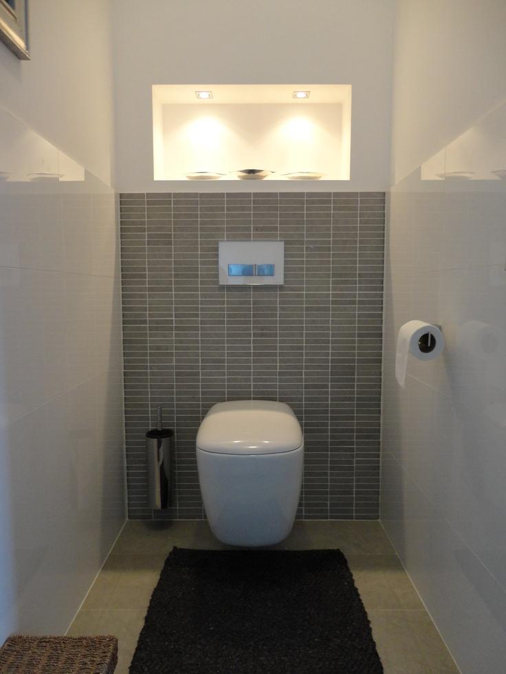 17 beste idee n over kleine toiletruimte op pinterest toiletruimte kleine toiletruimte en - Kleine doucheruimte ...