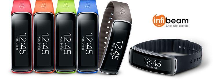 Samsung-Gear-Fit