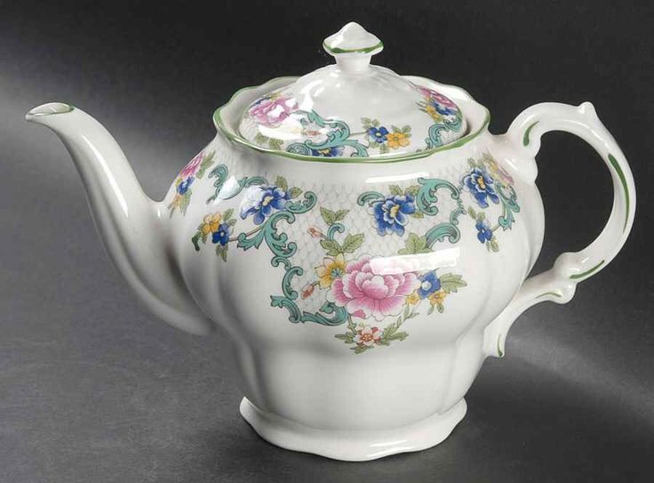 10 images about i 39 m a little teapot on pinterest tea Green tea pot set