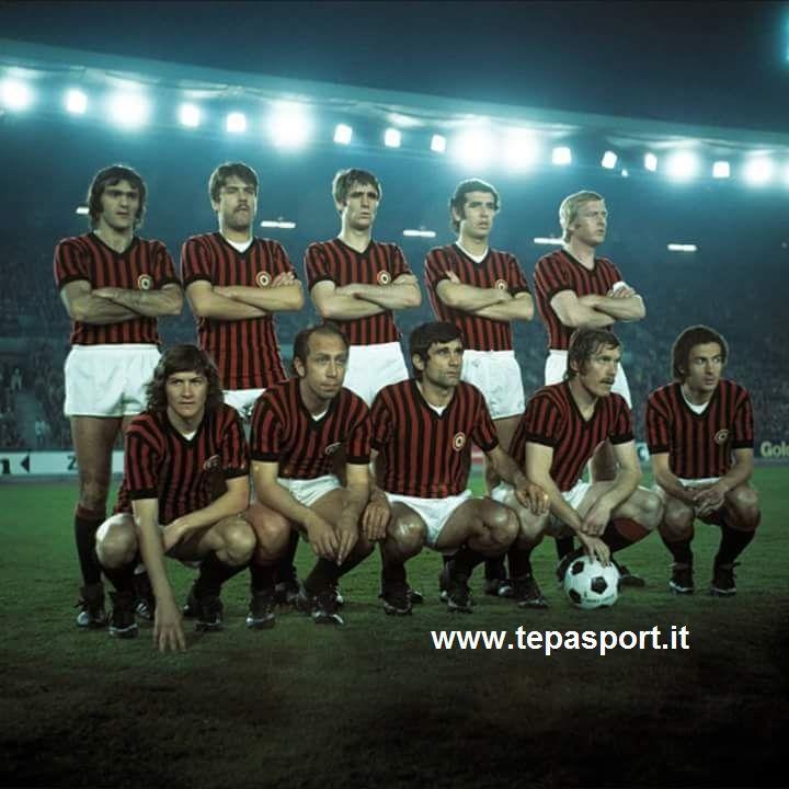 Tantissimi auguri al mitico Luciano Chiarugi  (Ponsacco, 13 gennaio 1947)  ⚽️C'ero anch'io http://www.tepasport.it/   Made in Italy dal 1952