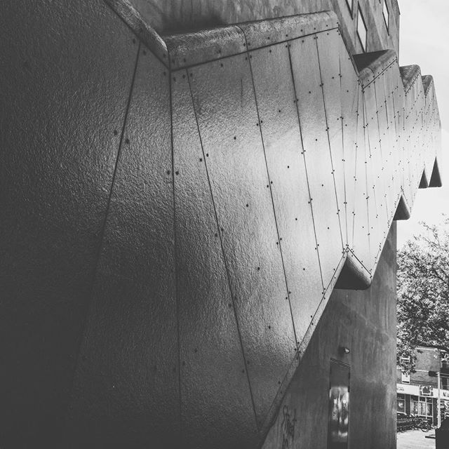 #mvrdv #eindhoven