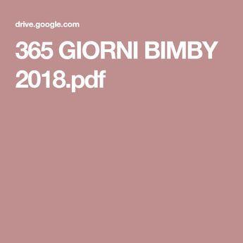 365 GIORNI BIMBY 2018.pdf