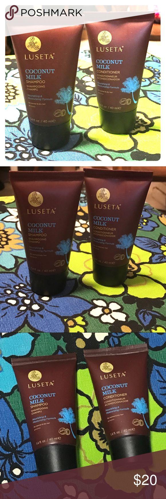 best 25 coconut shampoo ideas on pinterest