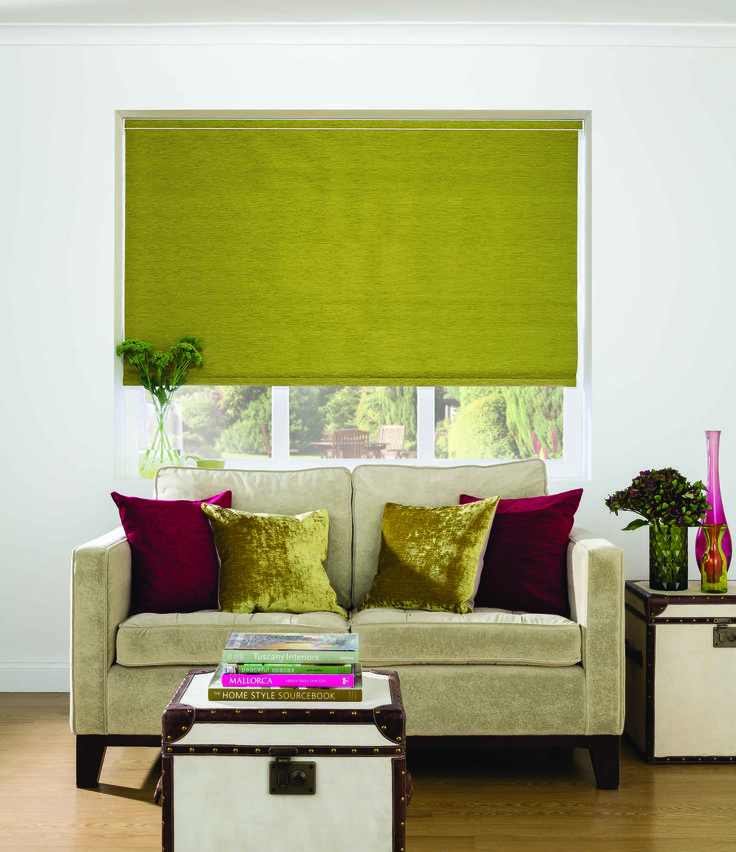 130 Best Blinds For The Living Room Images On Pinterest
