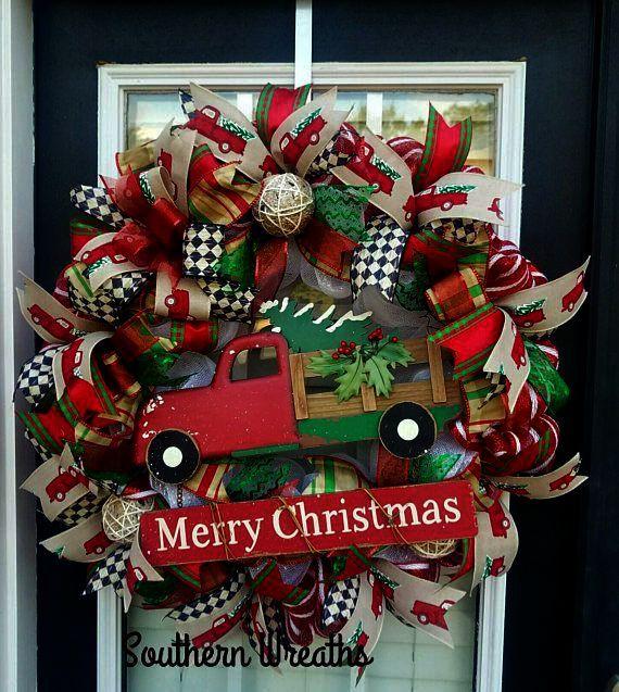 Christmas 2019 Ski Deals At Christmas 2019 Glasgow Most Christmas At The Palace It Is Christmas Wreat Rustic Christmas Wreath Holiday Wreaths Christmas Wreaths