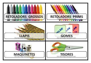 Foto: http://ideesmagistrals.blogspot.com/