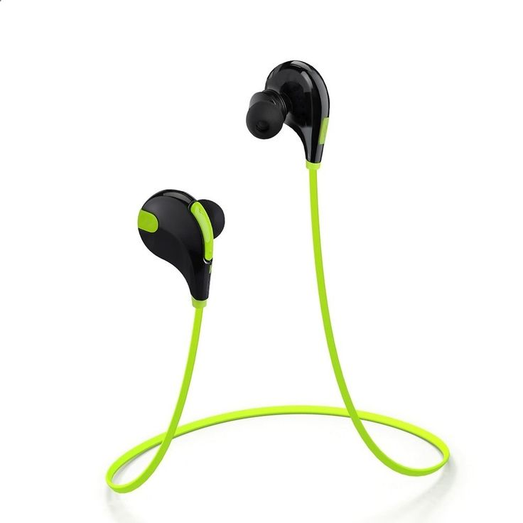 Sports Headphones - Mpow Swift Wireless Bluetooth 4.0 Stereo Headphones Sweatproof Jogger/ Running/ Sport Headphone Earbuds - If you usually go out to run, walk or any other sport in which you usually carry music to accompany or motivate you, we have selected 13 models of sports headphones that we consider among the best in the market for different aspects, from comfort to use to design, sound quality or value for money, so that you find variety and can adjust the model to what you rea...