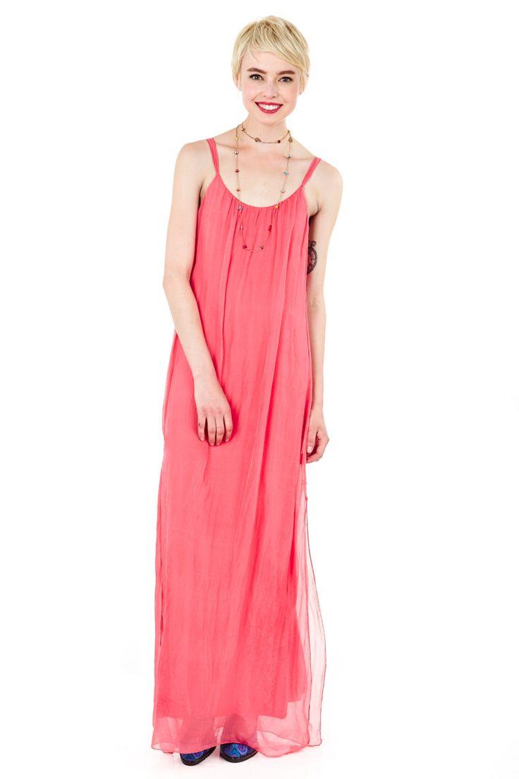 maxi-dress-silk