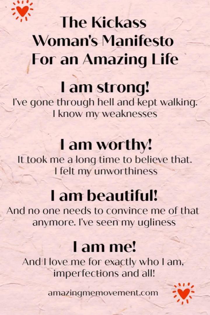 37+ Mantra to increase self confidence ideas