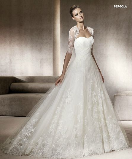 D blanco vestidos de novia guadalajara