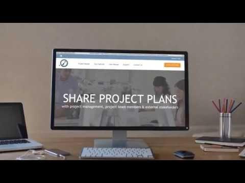 News Videos & more -  Website Design Portfolio - October Software #Music #Videos #News Check more at https://rockstarseo.ca/website-design-portfolio-october-software/