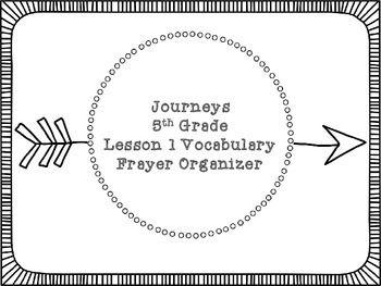 12 best Nurtured Learners :: 5th Grade Journeys images on