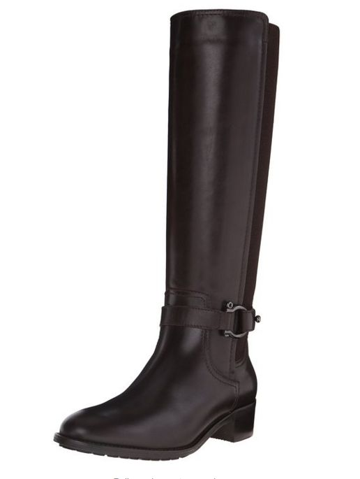 Top 3 Riding Boots for Women 2016 / 2017