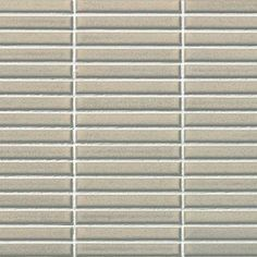 62 Best Specceramics Images On Pinterest Porcelain Tile