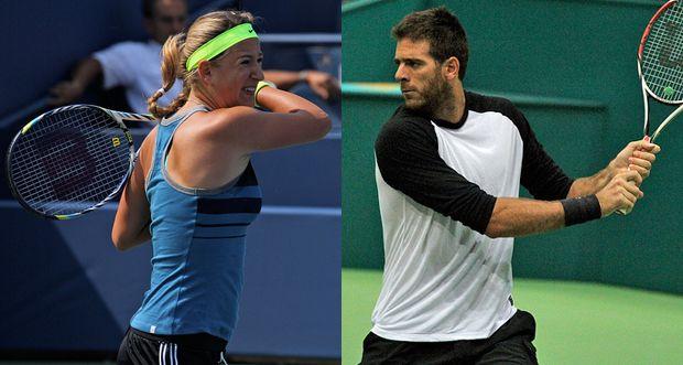 Washington DC, Carlsbad: ATP & WTA Results - Saturday, August 3 - http://www.tennisfrontier.com/news/atp-tennis/washington-dc-carlsbad-atp-wta-results-saturday-august-3/