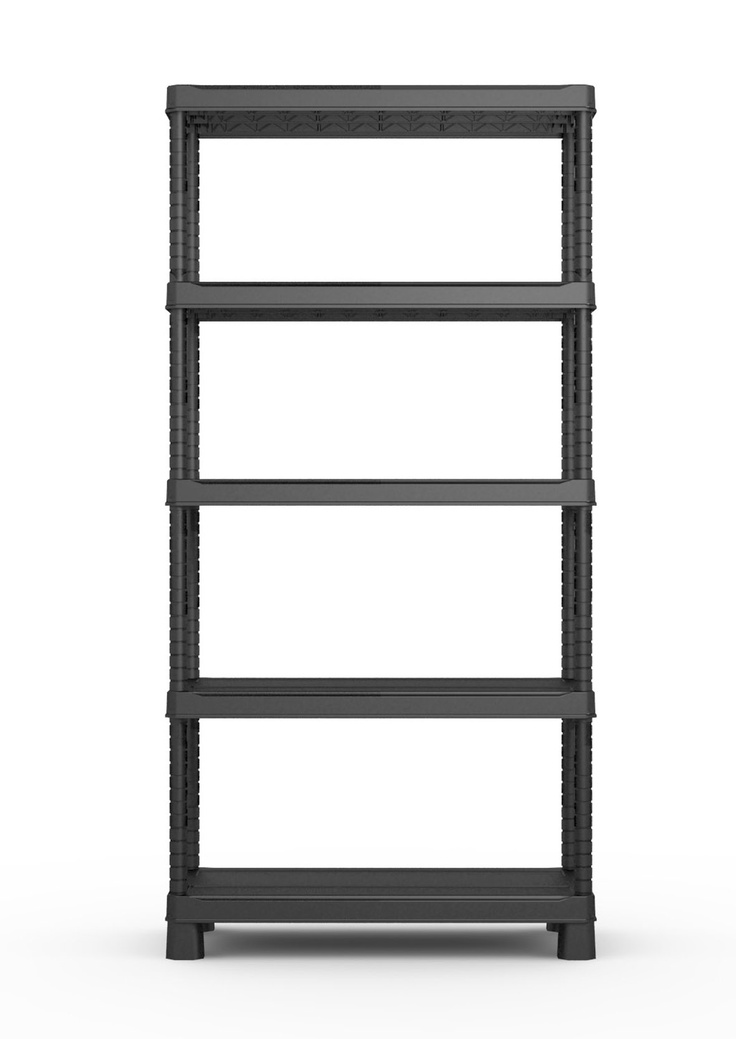Garage Shelves Bunnings Woodworking Projects Amp Plans