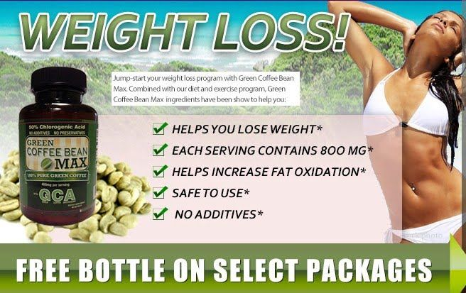 Green Coffee Bean Extract Side Effects Liver Di 2020
