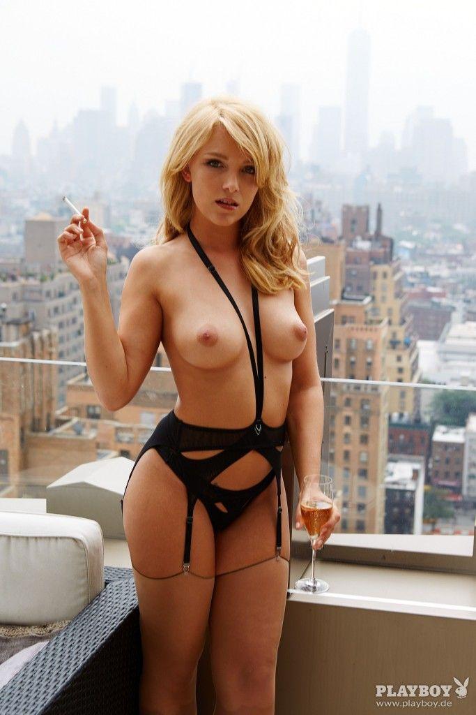 heiße Schauspielerin nackt