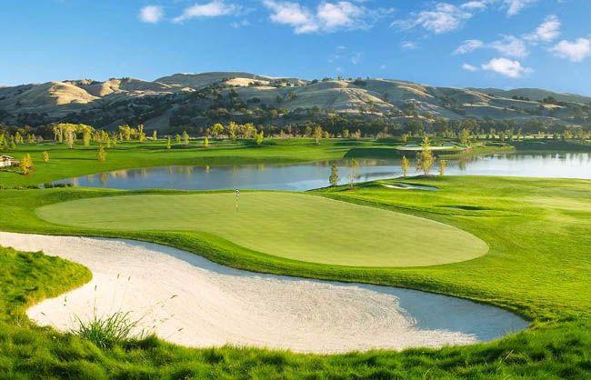 15+ Baytree golf melbourne ideas in 2021