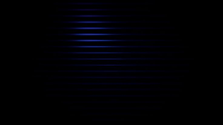 Invader Zim - Original TV Movie Teaser Clip https://youtu.be/3JK7wECBHlI