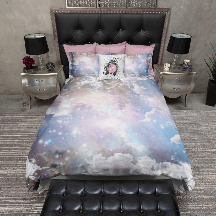 25 Best Ideas About Galaxy Bedroom On Pinterest Galaxy