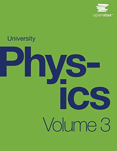 192 best ebooks free ebooks download images on pinterest free university physics volume 3 pdf download e book fandeluxe Image collections