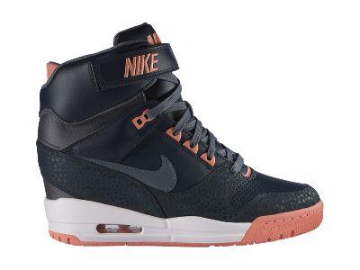 30b4467f9248 Dear Nike fairy