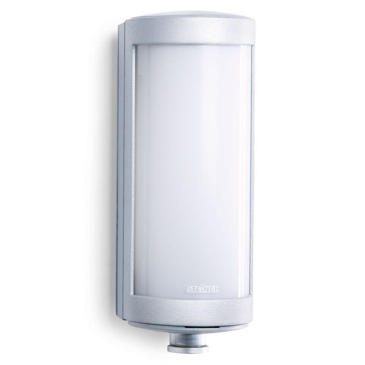 L 626 LED Außenleuchten | STEINEL