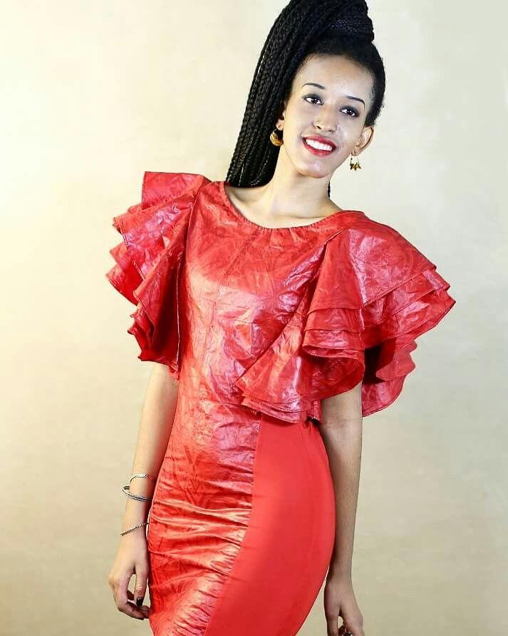 Malian Fashion Bazin Dkk Latest African Fashion Ankara Kitenge African Women Dresses