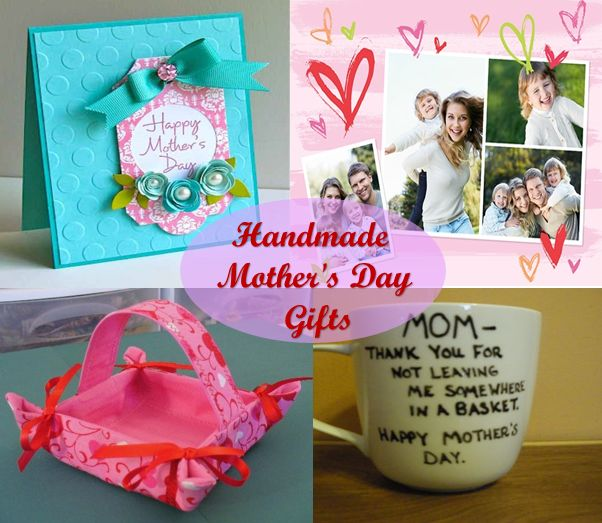 Here you find handmade mother's day gift that represents your love straight from the heart. #mothersdaygift #mothersdaygiftideas