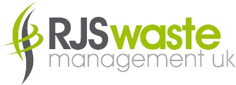 This is a new company that I found on the web. They offer asbestos surveys and waste management services throughout Hampshire.