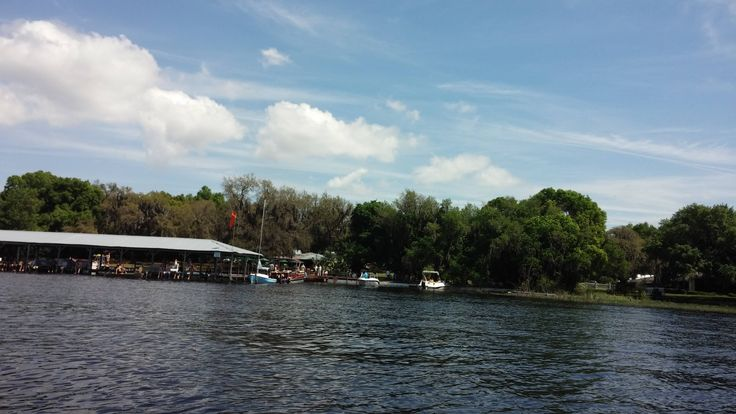 Clermont FL Lakefront Homes for Sale and Market Update February 2016 You don't have to have a boat to enjoy the beautiful lakes in Clermont FL area and if