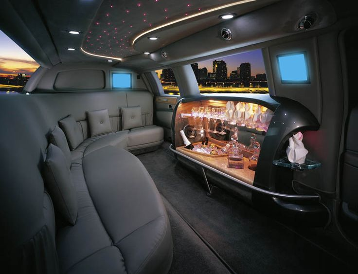 78 Images About Santa Barbara Limo On Pinterest Limo