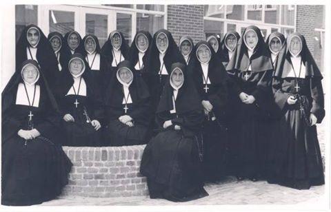 foto van Vereniging Oud Hoorn.