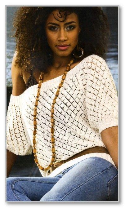 Вязание спицами. Летний ажурный пуловер-реглан с вырезом лодочка. Размеры: S/M (M/L) L/XL
