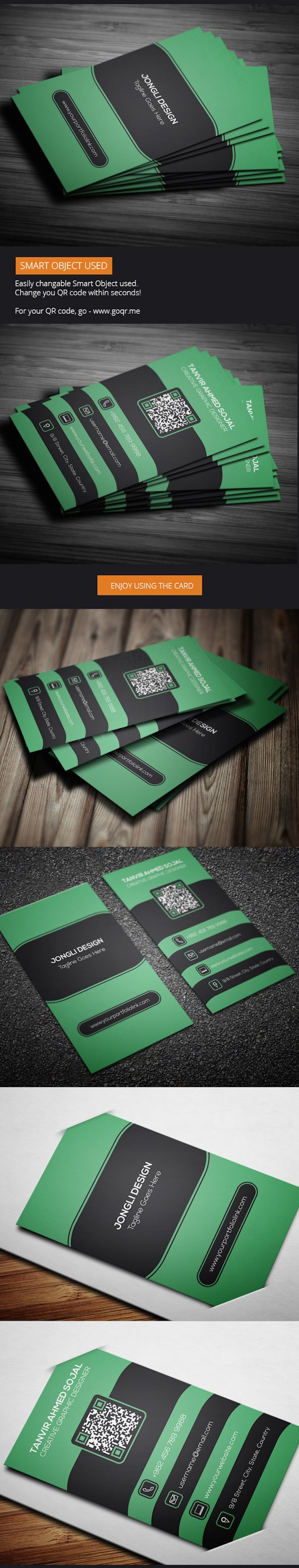 The 25 best free business card templates ideas on pinterest heres collection of free printable templates for business cards these business cards are not just fine but pretty as well business cards are well though magicingreecefo Choice Image