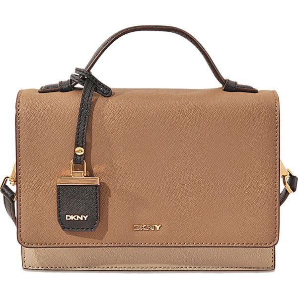 57 best DKNY images on Pinterest | Dkny handbags, Dkny bags and ...