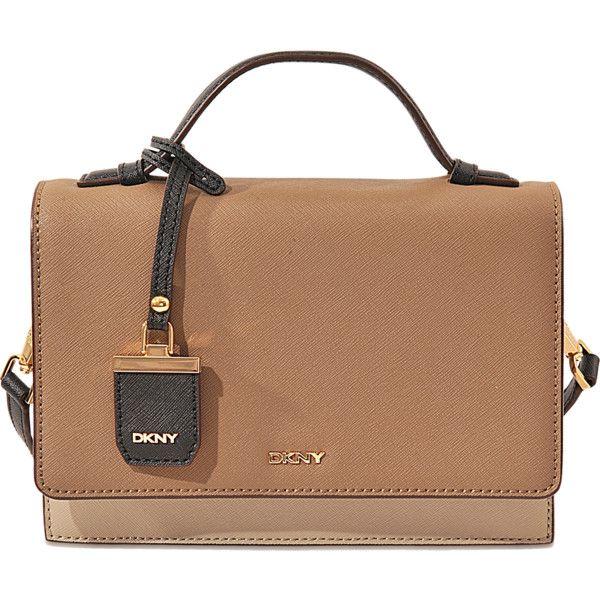 25  beste ideeën over Dkny handbags op Pinterest