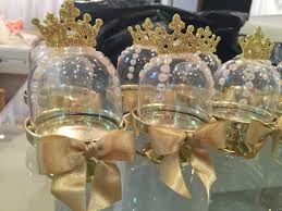 Resultado de imagem para imagens de festa realeza recente no pinterest