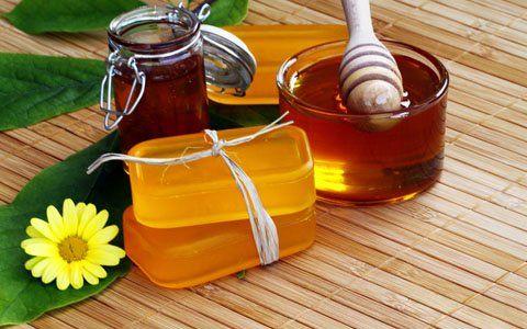 Seife selber machen - die besten Rezepte